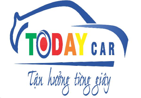 Top 5 địa điểm cho thuê xe du lịch Đà Nẵng Uy tín- Chất lượng- Giá cả hợp lí