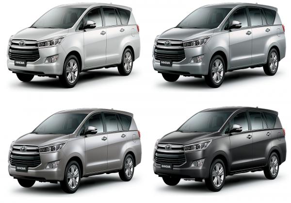 Cho thuê xe du lịch tự lái giá rẻ tại Đà Nẵng - 0966 46 1777